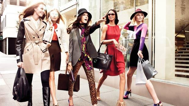 412509038 Cómo vestir bien con poco dinero