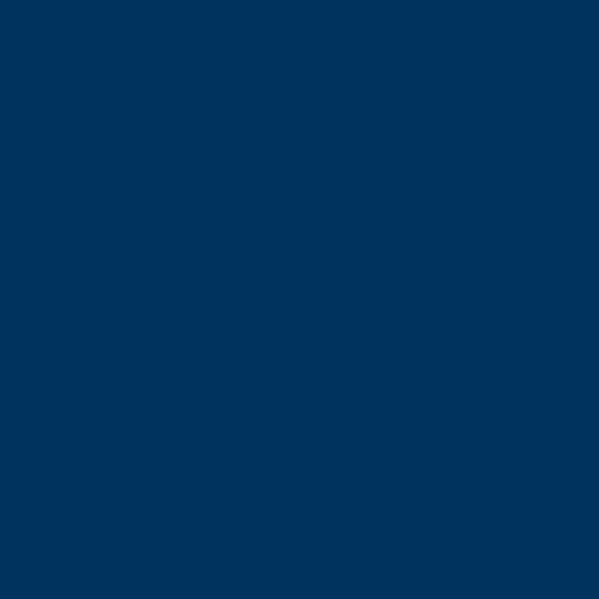 albastru catifea