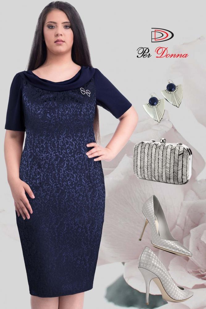 Dorina CX71865