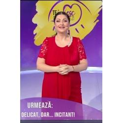 Gabriela Cristea 3