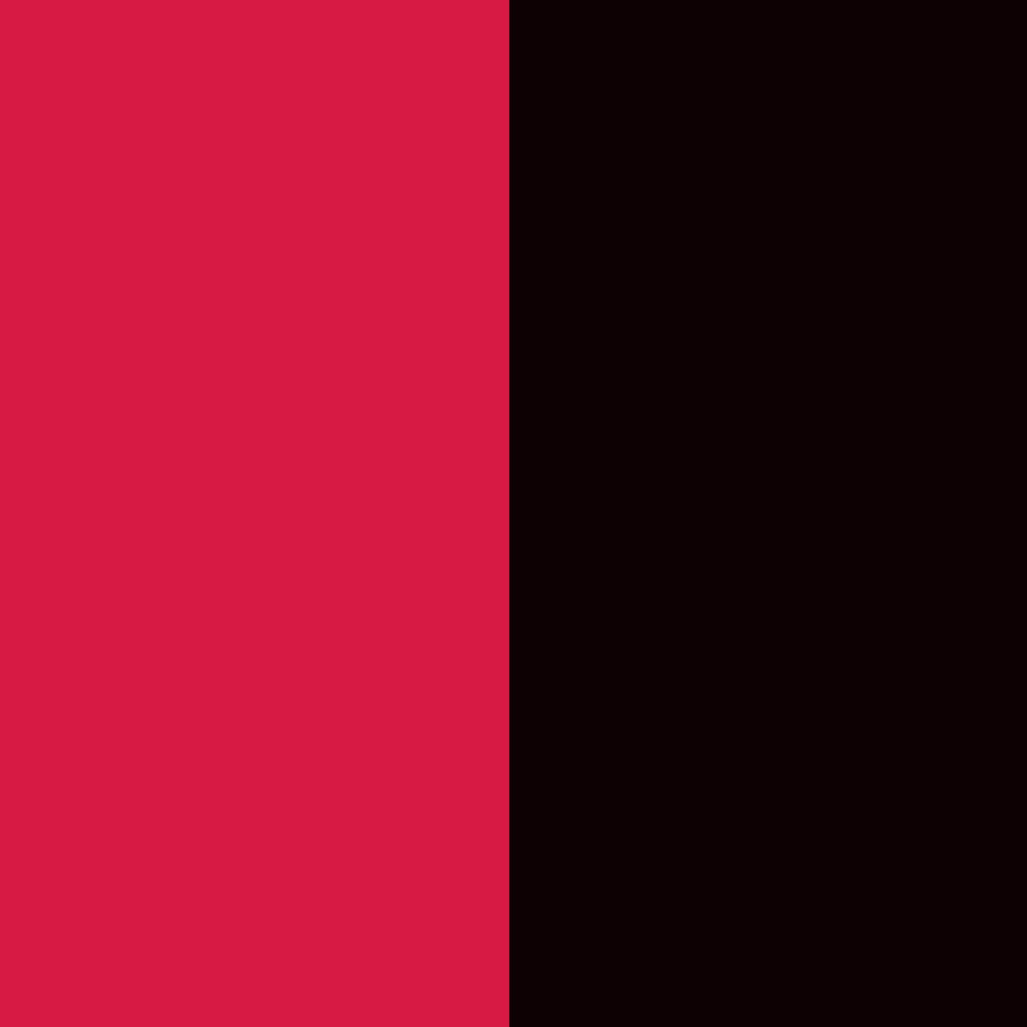 rosu+negru
