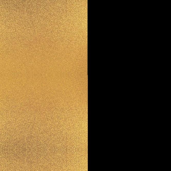 auriu+negru