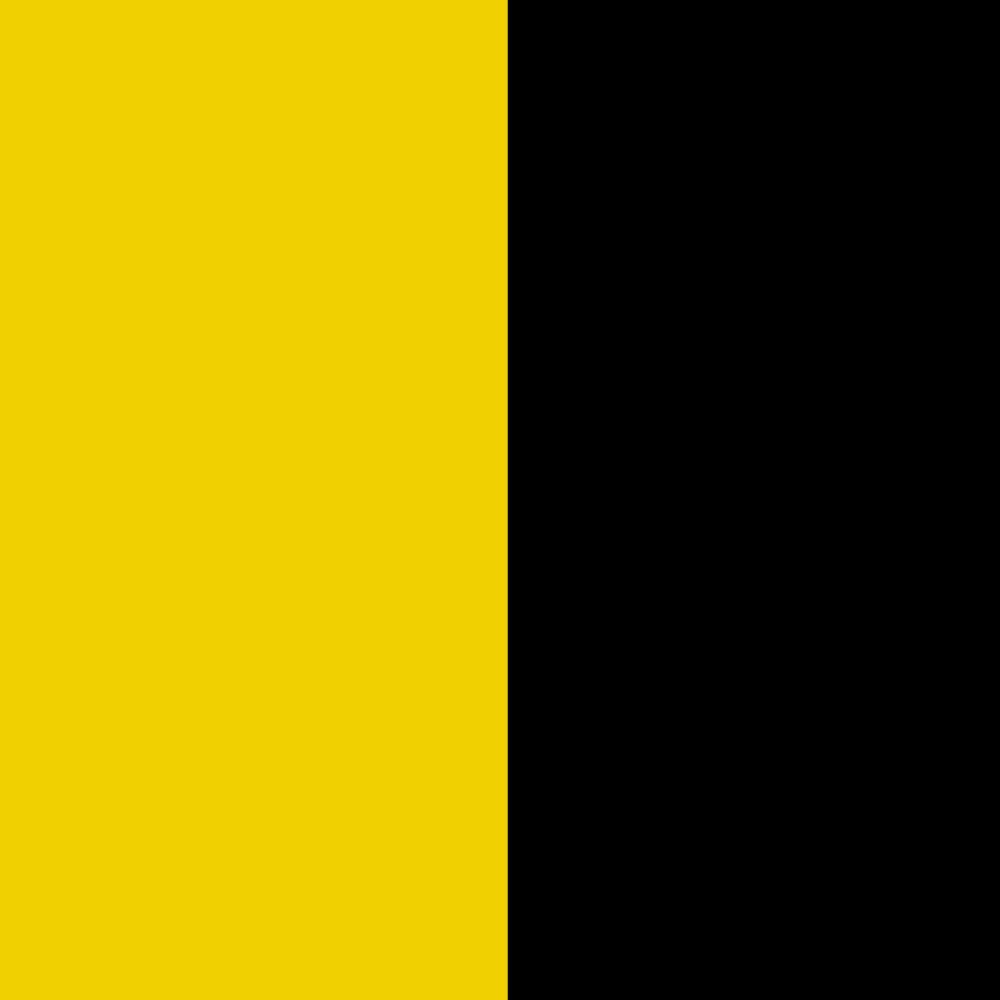 galben+negru