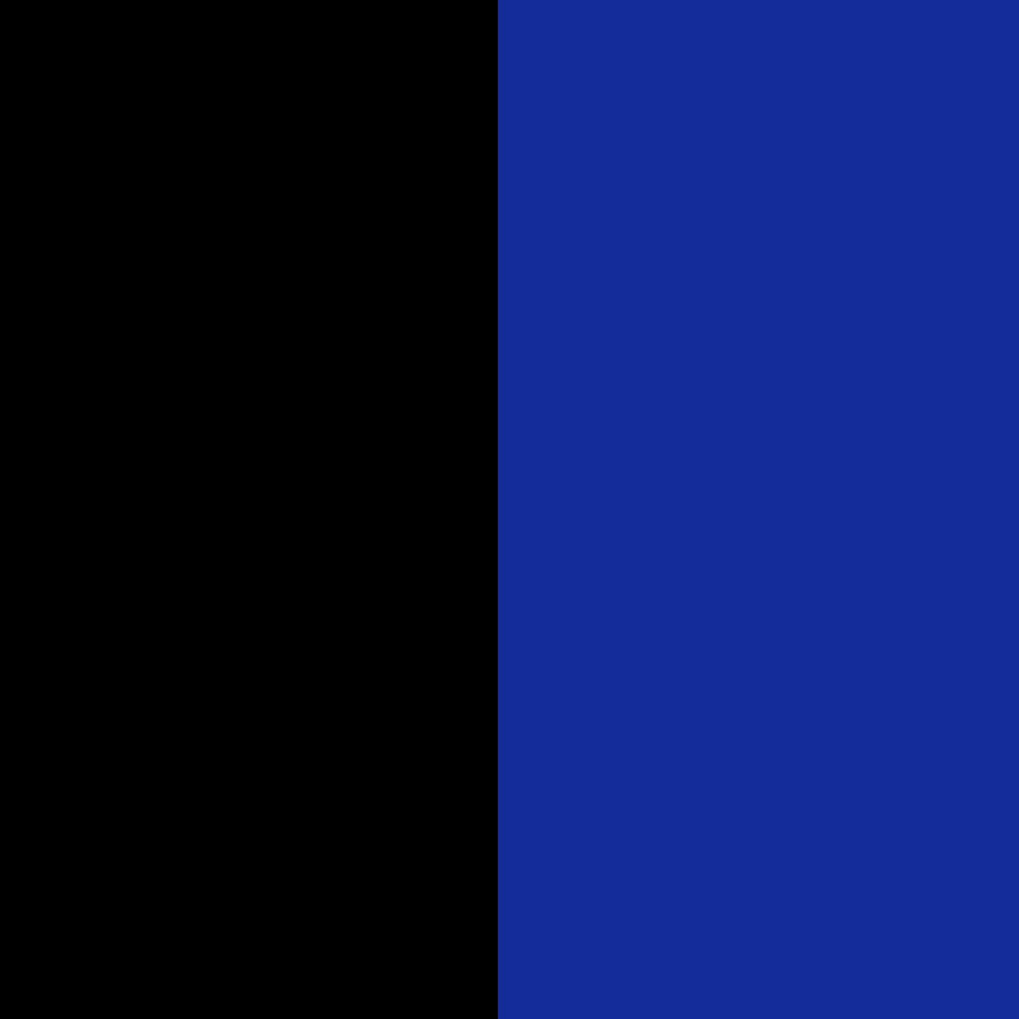 negru+albastru