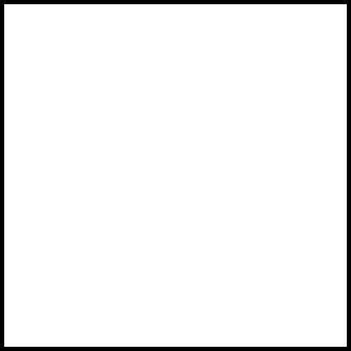 alb 1