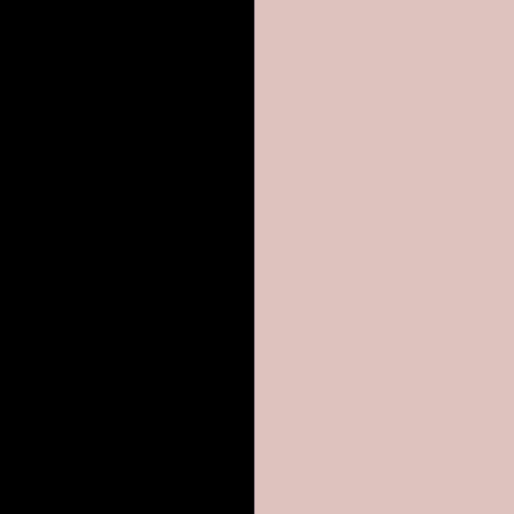 negru+cappuccino